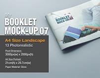 myBooklet Mock-up 07