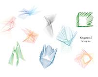 Kingston ££ design