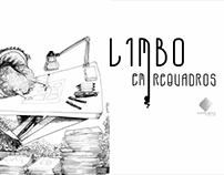Quadrinhos Limbo em Requadros