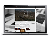 Arc-Hebdo Webzine