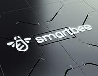 Smartbee • Brand Design