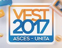 VEST2017 | ASCES-UNITA