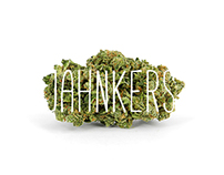 Jahnkers