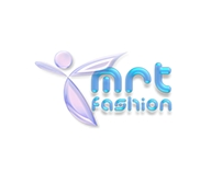 Logo Design: MRT Fashion