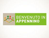 Benvenuto in Appennino