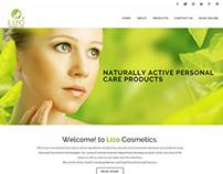 Lizo Cosmetics