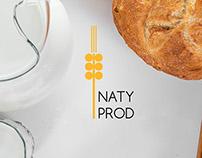 NatyProd