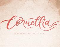 Cornellia