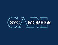 Sycamores Care