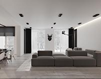 ab1-house