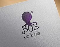 Bob the octopus