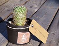 PlantCity.org