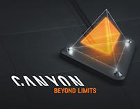 Canyon: Beyond Limits