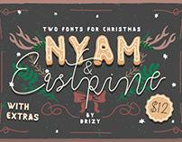 NYAM & Eastpine