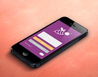 Beecin - Mobile App