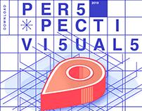 PER5PECTIVISUAL5 - Free download