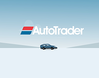 Autotrader  2015 in car technology
