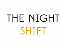 Night Shift Promo