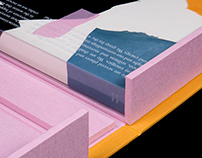 Cienne: Brand Book