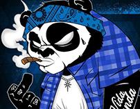Vida Panda