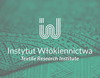 Instytut Włókiennictwa / Textile Research Institute