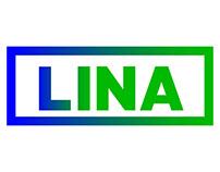 Lina Sans