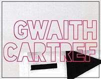 GWAITH CARTREF