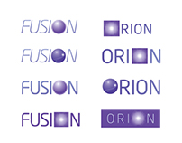 Fusion Branding and Digital Marketing Collateral