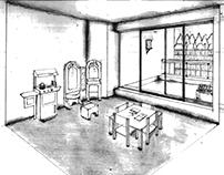 Teoría U.I Vivienda/2015-02/Ejercicio 01