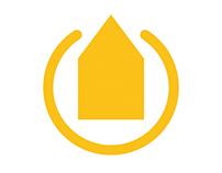 """Logo for """"Erso Company"""""""
