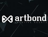 Artbond - Creative Agents