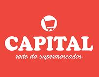 Rede Capital Supermercados