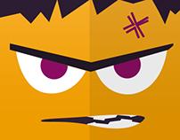Hatometer - App Icon