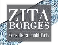 Zita Borges Real estate