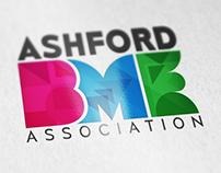 Ashford BME Association