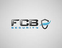 FCB - Security