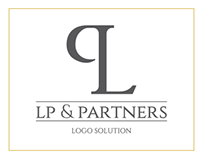 LP&Partners Logo