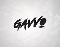 Gavvo - House Music Dj