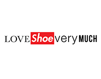 LoveShoeVeryMuch : Shoe Store