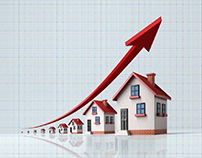 Now's the time to invest in real estate