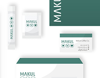 Makul Coffee Shop