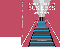 INTRO TO BUSINESS -Illustration & Graphic Design