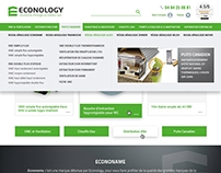 Econology (design concept)