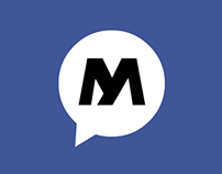 MyArca App
