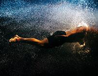 Underwater Medical
