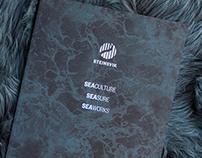 Steinsvik catalogue