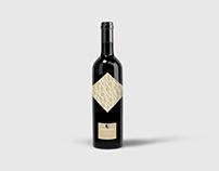 Ziridis Wines