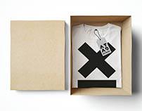 ATAD t-shirt fot SmileME Design