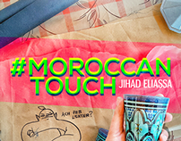 MoroccanTouch
