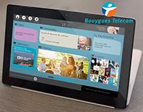 POC Bouygues Telecom